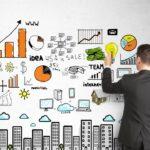 Стратегии сбыта предприятия: функции, разработка и анализ
