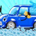 Как раскрутить автомойку и как привлечь клиентов? Реклама автомойки