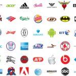 Стратегия бренда: понятие, определение, создание, цели, узконаправленная реклама, поставленные задач...