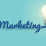 Комплексный маркетинг: определение, преимущества и недостатки