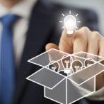 Маркетинг инноваций: особенности, методы и виды