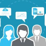 Термины маркетинга: основные понятие, словарь терминов, особенности применения, появление новых слов...