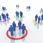 Субъект маркетинга: понятие, характеристика