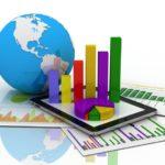 Стратегии охвата рынка: определение, выбор, сегментация