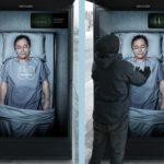 Интерактивная реклама: описание и назначение