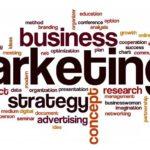 Под маркетингом традиционно понимается... Вопросы, тесты, ответы, экономические материалы и понятие ...