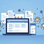 Маркетинг в здравоохранении - особенности применения, функции и принципы