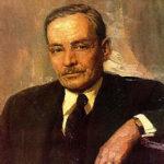 Янка Купала (Иван Доминикович Луцевич), белорусский поэт: биография, семья, творчество, память