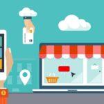 Автоматизация контекстной рекламы: обзор популярных сервисов