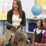 Педагог дополнительного образования: должностные обязанности, права и основные требования