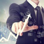 Вывод на новый рынок нового продукта: маркетинг, разработка стратегии, реклама