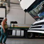 Основная инструкция по охране труда для механика автотранспорта на предприятии