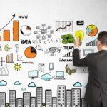 Канал продаж - это... Определение понятия, виды, анализ эффективности