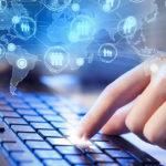 Оператор персональных данных - это... Функции и обязанности, особенности