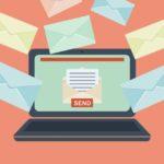Как работает валидный email? Что такое и зачем нужен?