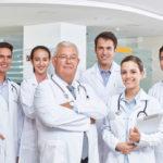 Должностная инструкция главного врача: образец, основные обязанности и права