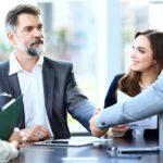 Директор по продажам: должностная инструкция, умения и навыки, требования