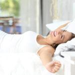 Возбуждающий крем для женщин: обзор, особенности применения, отзывы