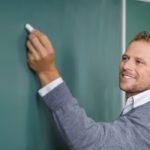 Как стать преподавателем в вузе: образование, условия работы, стаж
