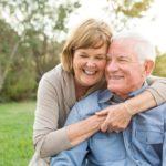 Мужчина старше на 15 лет: психология отношений, плюсы и минусы разницы в возрасте