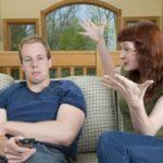 Жена-пила: психология семейных отношений, причины, эффективные советы по улучшению отношений