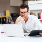 Бильд-редактор - это... Описание профессии и основные обязанности