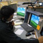 Диспетчер электросети: должностная инструкция и правила приема звонков