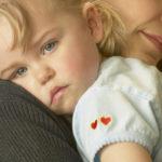Что делать, если родители разводятся? Как помочь ребенку пережить развод родителей