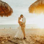 Свадьба для двоих за границей: особенности, интересные идеи и отзывы