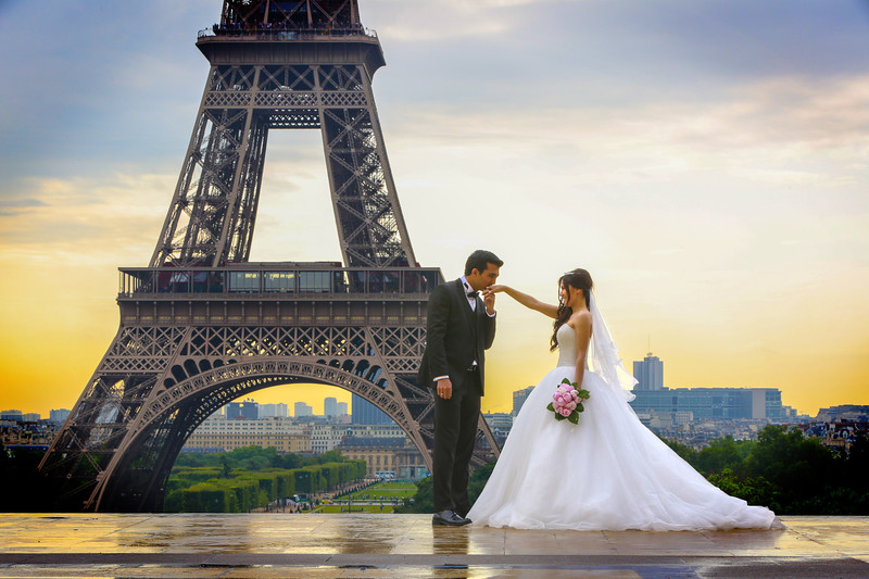 свадьба за границей плюсы и минусы