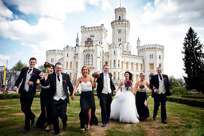 свадьба за границей для двоих организация свадьба за границей основные рекомендации