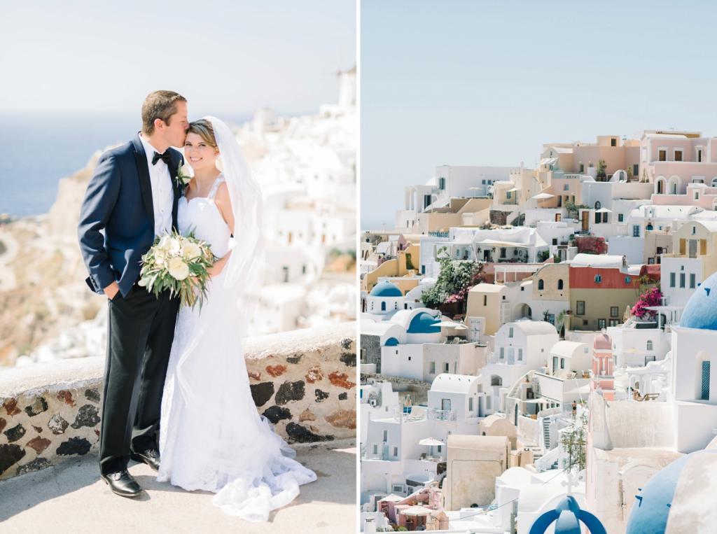свадьба за границей для двоих кипр свадьба за границей для двоих стоимость