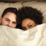 Как сильнее возбуждаться перед сексом? Женский возбудитель Rendez Vous