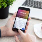Как сделать публикацию в Инстаграм: пошаговое описание и рекомендации