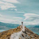 Как замотивировать себя: секреты достижения успеха, советы и рекомендации