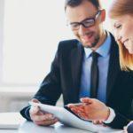 Должностная инструкция заместителя главного бухгалтера: обязанности, права, требования и функции