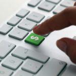 Платформа Auto-Деньги: отзывы. Заработок в интернете