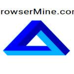 Что говорят люди о Browsermine.com. Отзывы майнеров