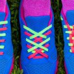 Как красиво завязать шнурки на ботинках: варианты и рекомендации