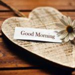 Как пожелать доброго утра парню: красивые и оригинальные фразы, примеры