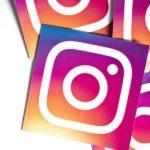 Как писать посты в Инстаграм: пошаговое описание, способы и рекомендации