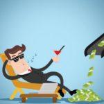 Как получить пассивный доход? Пассивный заработок в интернете без вложений