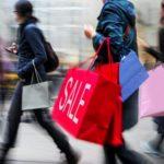 Шопинг на Тенерифе: обзор магазинов, время распродаж, отзывы туристов