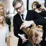 Метода - учебный центр парикмахерского искусства и эстетики. Адрес, преподаватели, отзывы