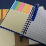 Как вести дневник желаний: пример и рекомендации