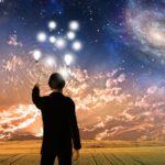 Магическое мышление: понятие, причины появления, развитие, мнение и рекомендации психологов