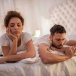 Как привлечь мужа: психология семейных отношений, причины охлаждения, методы решения и рекомендации ...