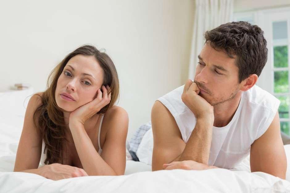 как привлечь мужа к себе