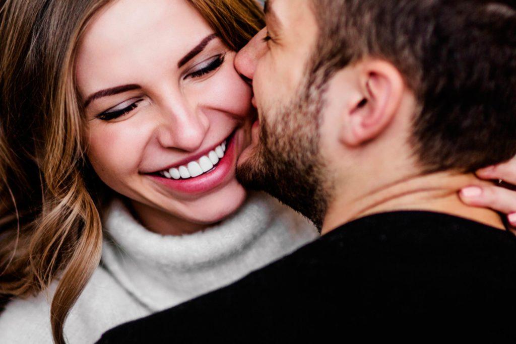 как привлечь мужа в свою жизнь