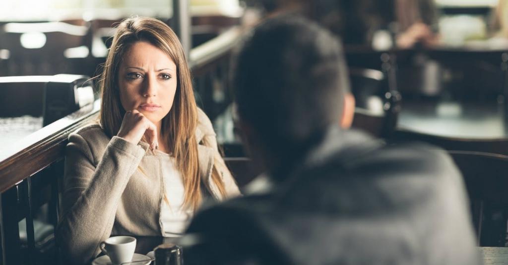 как привлечь мужа к себе заново